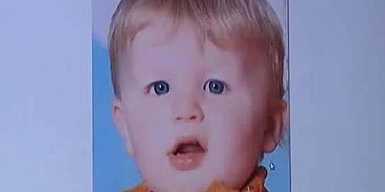 El niño que murió porque le castigaron dentro de una lavadora en marcha