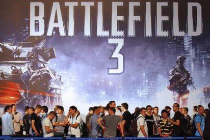 'Battlefield 3': El videojuego que desató la furia de los iraníes