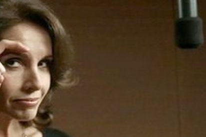 TVE paga sus favores a la 'ceja' con el fichaje de Ana Belén para el especial de Nochebuena