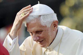 El Papa hace un llamamiento contra la pena de muerte