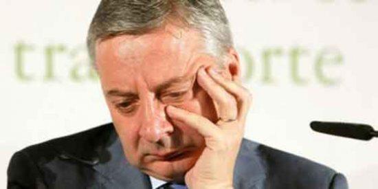 """Blanco tira la toalla: """"No estaré en primera línea de la política nacional"""""""