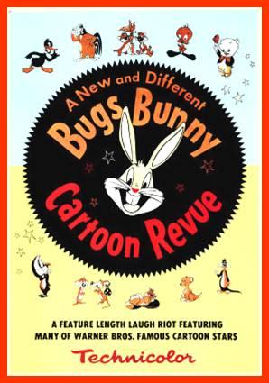 Crema de zanahorias al sabor de mango de Bugs Bunny