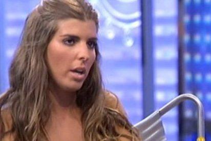 """La triste historia de Carolina Córdoba, tras salir de 'Supervivientes 2011': """"Me siguen insultando y me hunden por ser transexual"""""""