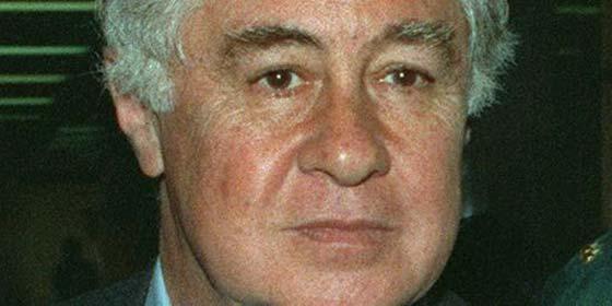 Fallece Manuel de la Concha, ex presidente de la Bolsa