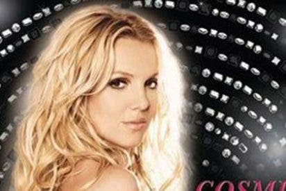 Britney Spears revela todos los secretos de su 'Cosmic Radiance'