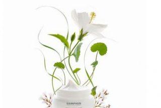 Ideal Resource de Darphin. Un nuevo recurso ideal para la piel