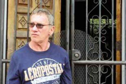 Atrapan en Nicaragua a un veterano depredador sexual norteamericano