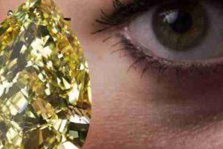 La 'Gota de Sol' vendida por 9 millones de euros