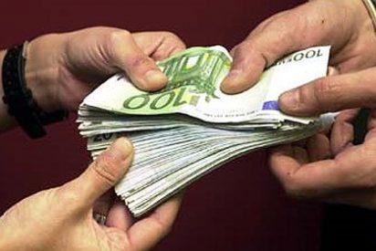 Para el 80% de los españoles hay mucho fraude fiscal