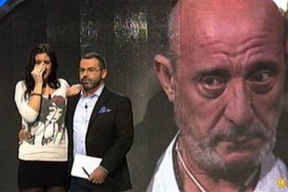 'Acorralados': Tomaduras de pelo, 'El Dioni' abandona y Blanca de Borbón se desmorona