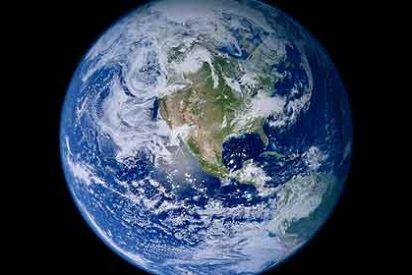 El secreto de la foto más famosa que existe de la Tierra