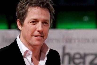 Los famosos británicos se desquitan con la prensa que les amargó la vida