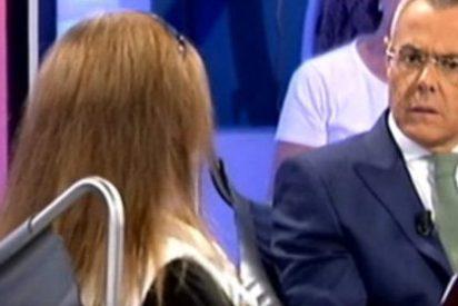 """El SUP sobre la entrevista a la madre del 'Cuco': """"Él sabe muy bien dónde está Marta"""""""