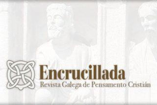 El arzobispado de Santiago se desvincula del Foro Encrucillada