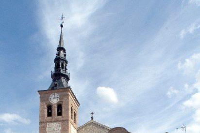 Getafe también quiere quitar la exención del IBI a la Iglesia