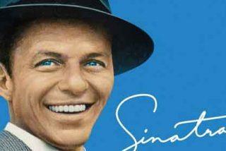 Paradojas: Cuando el gran Frank Sinatra se ganaba la vida haciendo porno