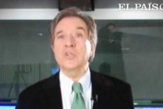 """Para Gabilondo, los votos del PP son """"de la misma naturaleza"""" que los de Amaiur"""