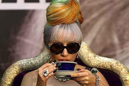 Lady Gaga se consagra como la reina indiscutible del pop en los premios MTV