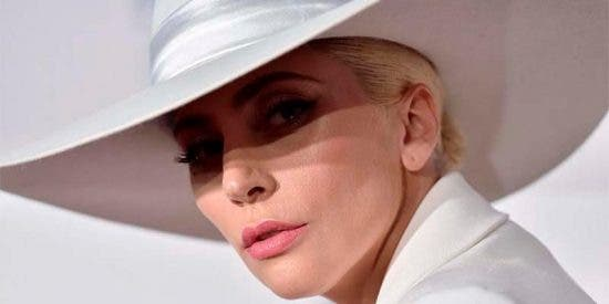 ¿Tienes una ligera idea de lo qué busca Lady Gaga en un hombre?