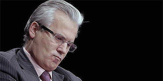 Garzón recibirá 31.129 € de Ecuador como asesor de sus reformas