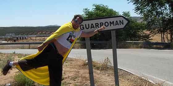 Los 10 pueblos con los nombres más desventurados del mundo