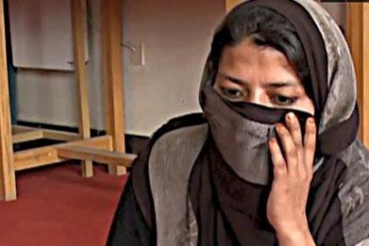 Violada, acepta casarse con su agresor para evitar 12 años de cárcel
