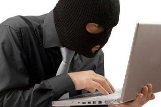 Más del 80% de los emails que circulan por la red son 'Spam'