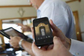 Aplicación para iPhone mide el fervor religioso de católicos
