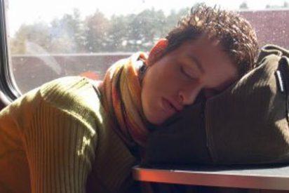 El 30 por ciento de los niños presenta alteraciones del sueño