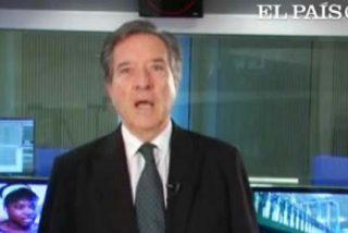 """Gabilondo acusa al PP de situarse """"por encima de la ley"""" por no reunirse con Amaiur"""