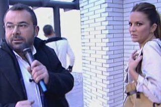 La policía interrumpe 'Sálvame' para buscar a la colaboradora Marta López en plena grabación