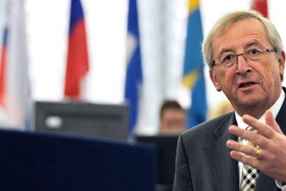 """""""La deuda alemana es mayor que la española pero nadie lo dice"""""""