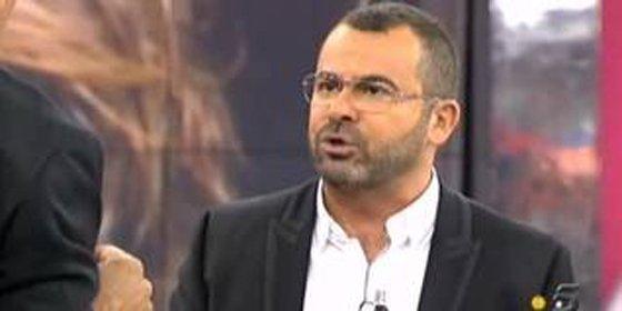 Tras el linchamiento a 'La Noria' ahora se acusa a 'Sálvame' de hacer cosas peores y se pide otro boicot de anunciantes