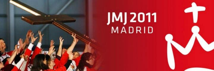 La JMJ, superávit para España
