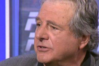 'Punto Pelota' se vuelca con el fichaje de Jorge D'Alessandro por el Nástic