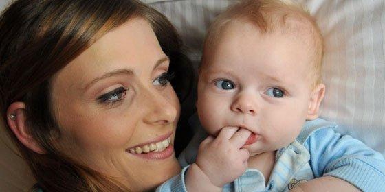 Mariah Yeater insiste en que Justin Bieber se haga las pruebas de paternidad