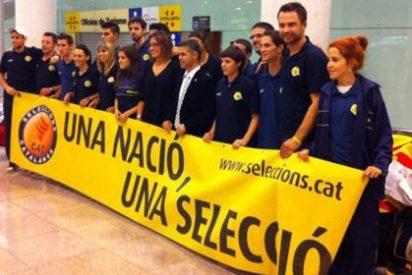 La Generalitat no tiene crisis para promocionar deportes desconocidos como el korfal