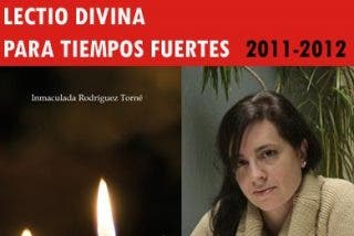 Adviento 2011: Lectio Divina para tiempos fuertes