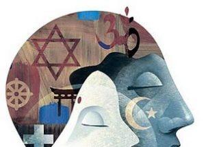 Las religiones minoritarias reclaman normas que eviten la discriminación