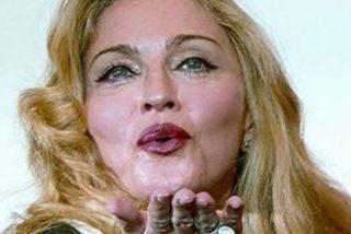 Madonna confiesa que no era popular sino el 'monstruo peludo' del instituto