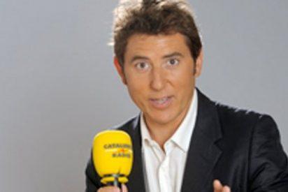 Catalunya Ràdio recibió 37 millones de euros de la Generalitat en 2010