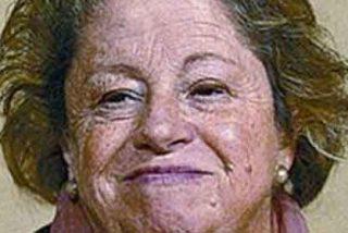 """María Antonia Iglesias: """"T-5 no va a desmontar 'La Noria', Vasile nos apoya"""""""