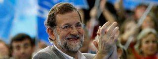 """Carnicero: """"El tsunami se ha llevado a casi toda la generación de Zapatero"""""""