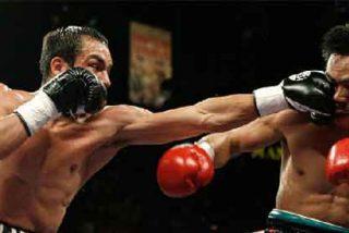¿Tiene que haber un cuarto combate entre Pacquiao y Márquez?