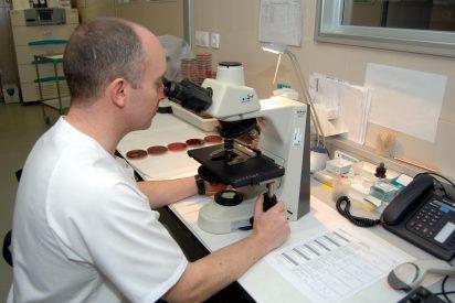 Las infecciones importadas centran la reunión de los microbiólogos de Castilla-La Mancha