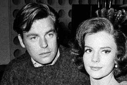 El capitán del yate culpa de la muerte de Natalie Wood a su esposo