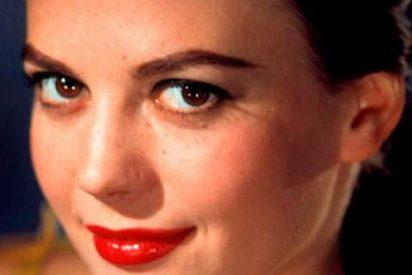 ¿Se pudo evitar la trágica muerte de la actriz Natalie Wood?