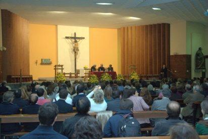 El General de la Compañía de Jesús culmina en Sevilla su visita a la Provincia Bética