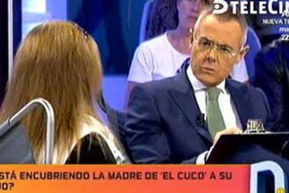 Cabreo y debate de urgencia en T5 ante el 'castigo' de los anunciantes a 'La Noria'