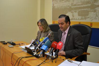 El Ayuntamiento recurre en casación la sentencia del TSJCLM que anula la valoración de puestos de trabajo de 2006